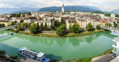 Austria reduce beneficiile sociale în cazul străinilor fără cunoştinţe medii de germană