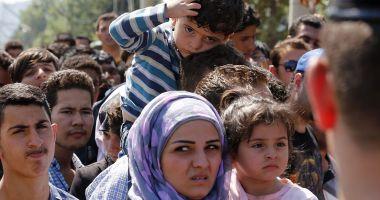 Austria respinge criticile UE de reducere a alocaţiilor pentru copiii nerezidenţi