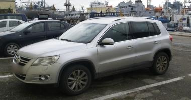 Cum a rămas un tânăr din Constanţa fără maşina de 8500 euro