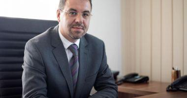 Autoritatea de Supraveghere Financiară a lansat un hub pentru inovații în domeniul asigurărilor