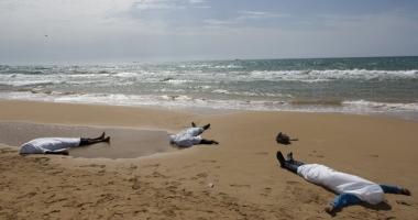 Semnal de alarmă după ce trei persoane au murit înecate la Constanța