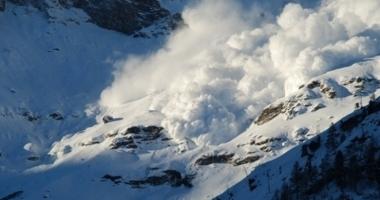 Avalanşa ITALIA / Au fost recuperate corpurile tuturor persoanelor dispărute