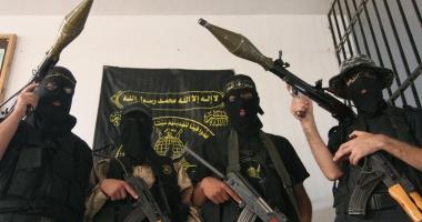 Avertisment! Sute de jihadişti tunisieni  se află, în prezent, în Europa