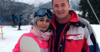 DECIZIA care le-a salvat viaţa! Un cuplu a scăpat MIRACULOS din accidentul aviatic, din Rusia