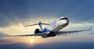 Sute de curse aeriene, anulate! Ce se întâmplă, azi, în Grecia