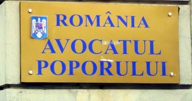 Avocatul Poporului ajunge la Medgidia  şi Cernavodă