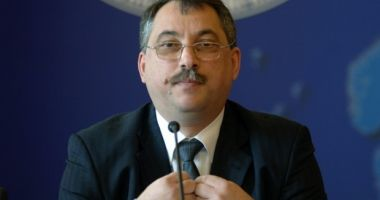 CFR SA are un nou director general