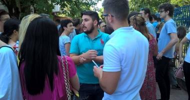 BAC 2017. Moromeţii, Moara cu noroc şi Ion le-au dat de furcă absolvenţilor de clasa a XII-a