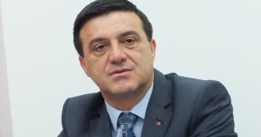 Niculae Bădălău, de la PSD: Va exista o remaniere