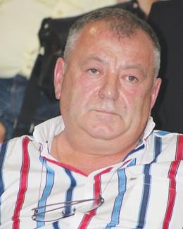 Liberalul Baiazid Memiş, membru în CA al Spitalului CFR Constanţa