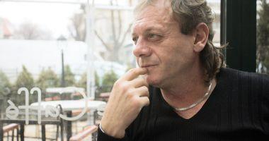 Ilie Balaci, decorat post-mortem de președintele Klaus Iohannis