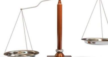 Balanța comercială a României s-a dezechilibrat