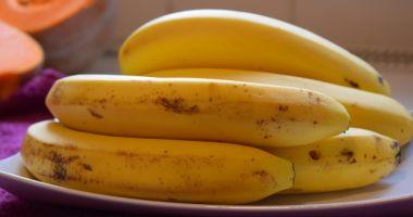 VEŞTI BUNE PENTRU ELEVI! Vor primi fructe și legume proaspete
