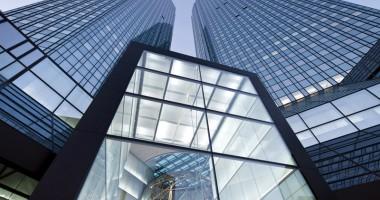Deutsche Bank, vizată de o anchetă privind spălarea de bani în SUA