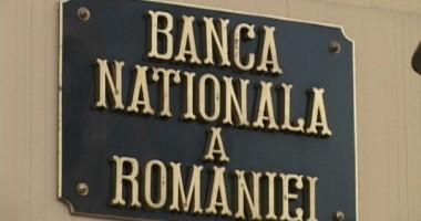 Monedă dedicată primei legi moderne a paşapoartelor româneşti