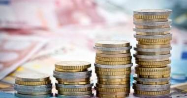 BNR / Balanţa de plăţi în 2012