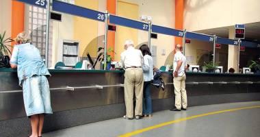 Bancherii nu vor mai putea trage pe sfoară clienţii