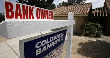 Bancherii nu vor mai putea face abuzuri cu garanţiile imobiliare