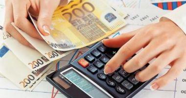 Băncile vor putea scăpa mai ușor de creditele neperformante