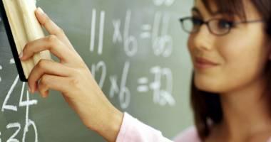 Negocieri pentru salariile profesorilor. AZI E ZIUA DECISIVĂ