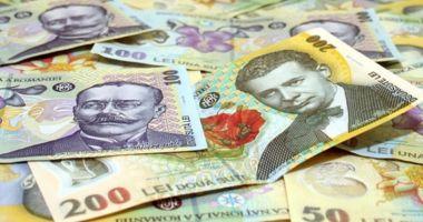 Cea mai mare pensie din România depășește 15 000 de euro
