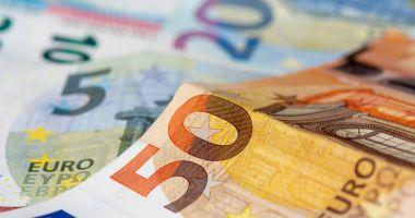Cele mai bine plătite domenii de activitate din UE