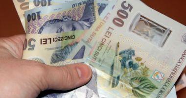 Punctul de pensie se majorează cu 10%. Ce alte schimbări îi aşteaptă pe români în iulie
