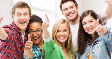 Facilităţi pentru patronii care angajează absolvenţi