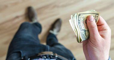 Banii - modalitatea prin care poți obține control asupra vieții tale