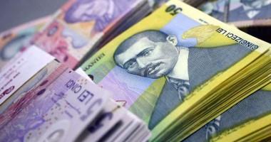 Aproape 70% dintre marile companiile româneşti estimează o creştere a profitului în 2013