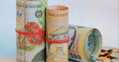 A fost desemnat cel mai bine plătit bugetar din România! Este din lumea sportului