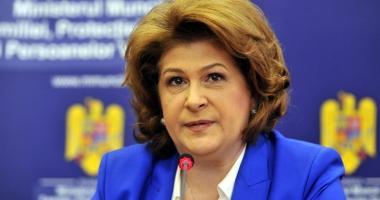 Bani mai mulţi de la UE. Ministrul fondurilor europene vrea lansarea cât mai rapidă a cererilor de proiecte