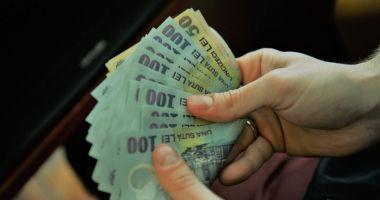 Anunț IMPORTANT pentru români! Toate salariile vor fi modificate