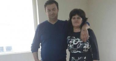 Probleme la Primăria Bărăganu. Magdalena şi Titu Neague, trimişi în judecată de DNA