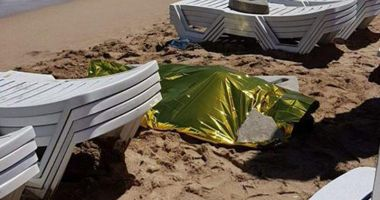 Un bărbat a murit după ce s-a înecat, la Eforie Nord