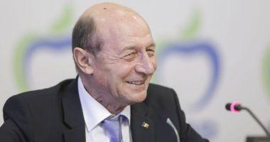 """Rareş Bogdan, şeful lui Băsescu? """"Nu prea am avut şefi la viaţa mea…"""""""