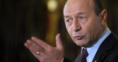Traian Băsescu a vorbit despre moartea Regelui Mihai: A fost un şef de stat de vremuri grele
