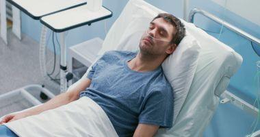 Depresia poate înrăutăţi starea bolnavilor cu HIV sau hepatită