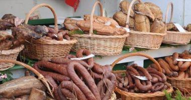 Finanțare europeană pentru promovarea produselor agricole