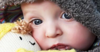 Cum se obţine actul de naştere în urma adopţiei