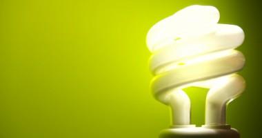 Lucrări ENEL/ Vezi aici unde se opreşte curentul electric mâine