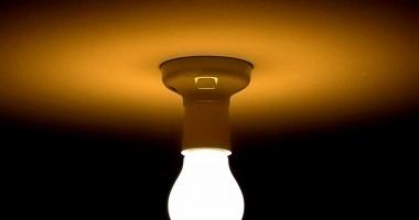 Întreruperi de curent electric  în Zona Tăbăcăriei şi în Peninsulă
