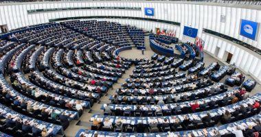 BEC a stabilit ordinea pe buletinele  de vot la alegerile europarlamentare