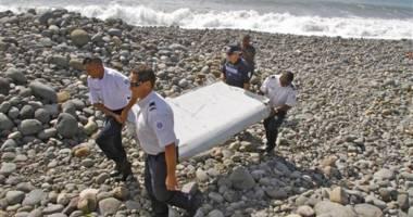 Răsturnare de situaţie în cazul avionului Malaysia Airlines dispărut