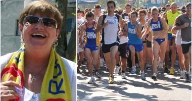COSR a decis! După 30 de ani, Crosul Olimpic Naţional, din nou la Constanţa. Startul, pe 17 iunie