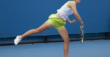 Irina Begu, în semifinale la turneul de la Moscova. Cu cine joacă acolo