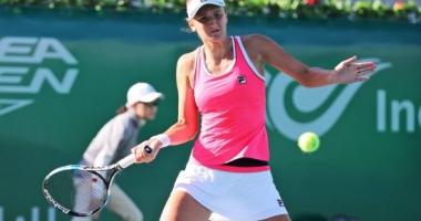 Tenis / Begu și Errani, în semifinalele probei de dublu la Tianjin