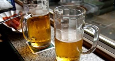 Veste bună pentru consumatorii de bere