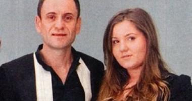 Patronul Betty Ice plăteşte o tonă  de bani gheaţă ca să-i facă fiicei sale nuntă la Monte Carlo