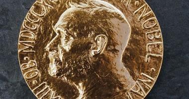 Laureat  al Premiului Nobel pentru Pace, anchetat pentru corupţie